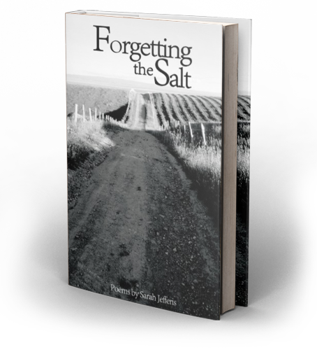 Forgetting-She-Salt-reduced-shadow