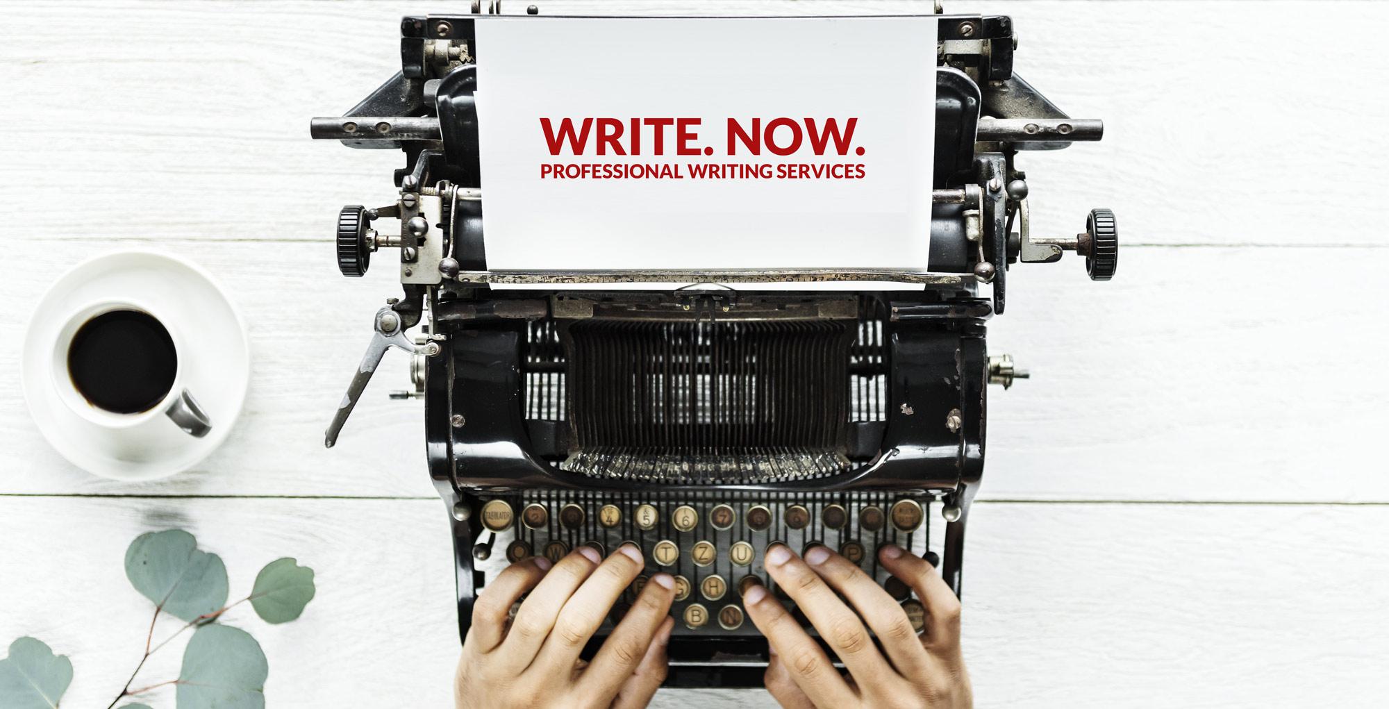 write-now-header-graphic-2