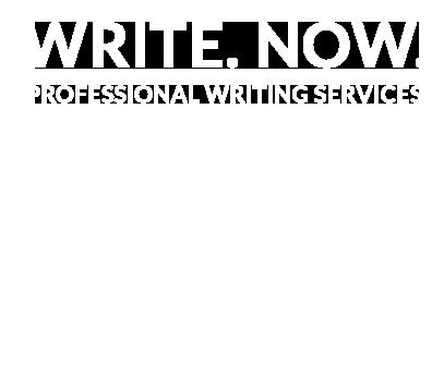 write-now-logo-white